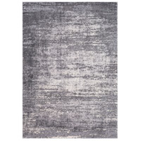 Surya TBT2305-31157 Tibetan 67 X 47 inch Taupe and Medium Gray Area Rug photo thumbnail