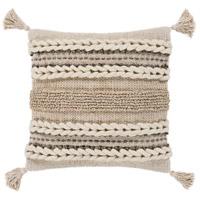 Pillow Cases /& Shams Diamond Delilah Red Pillows 10/% OFF SALE