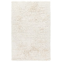 Whisper 144 X 108 inch Neutral Area Rug, Polyester