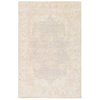 Westchester 108 X 72 inch Neutral and Neutral Area Rug, Wool