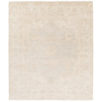 Westchester 120 X 96 inch Neutral and Neutral Area Rug, Wool