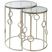 Surya ZRA001-SET Zora Furniture
