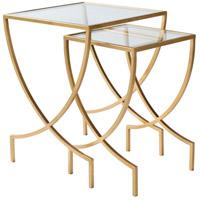 Surya ZRN001-SET Zareen Furniture