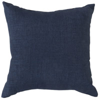 Surya Outdoor Cushions & Pillows