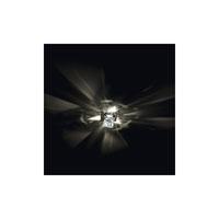 Swarovski A9950NR700125 Octa White Recessed Light