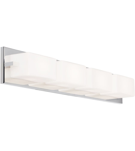 Tech Lighting 700bcars4c Led927 Arris