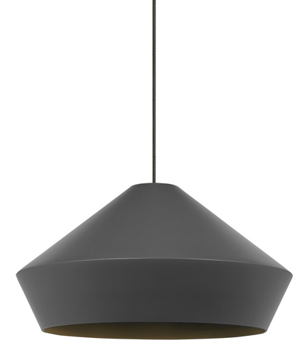 Brummel 1 light 1 inch satin nickel low voltage pendant ceiling light tech lighting 700mpbmlys brummel 1 light 1 inch satin nickel low voltage pendant ceiling light aloadofball Image collections