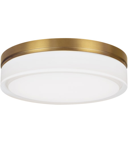 Tech Lighting 700CQLZ-LED