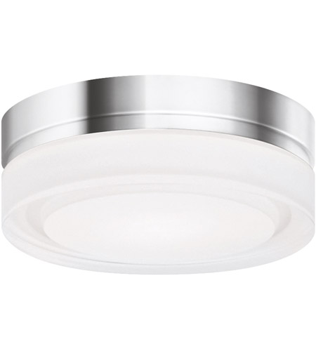 Tech Lighting 700CQSC-LED3