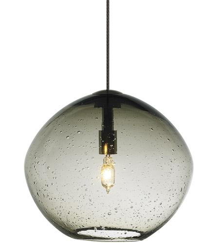 Tech Lighting 700fjislaks Mini Isla 1 Light 7 Inch Satin Nickel Pendant Ceiling