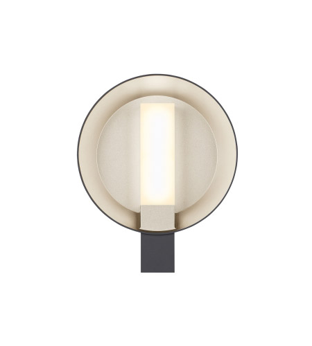 Refuge Outdoor Wall Lights