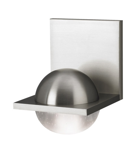 Sphere Wall Sconces
