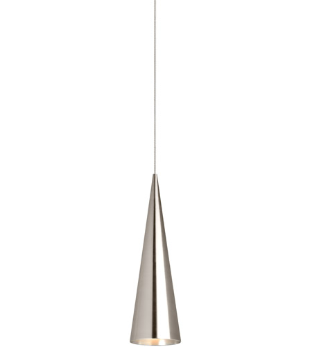 Tech lighting summit 1 light low voltage pendant in satin nickel tech lighting 700mosumss summit 1 light 3 inch satin nickel low voltage pendant ceiling light mozeypictures Image collections