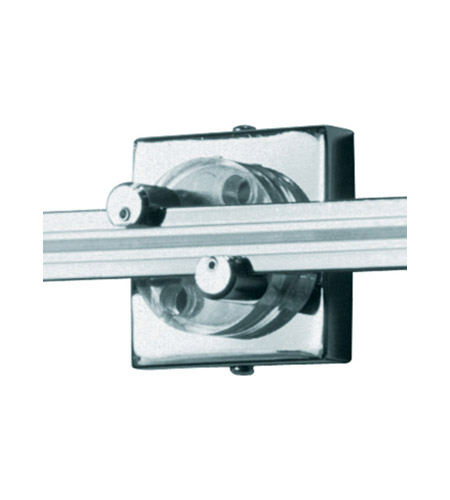 Tech Lighting 700WMOP2SQZ