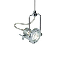 Tech Lighting T156 1 Light Low-Voltage Head in Chrome 700MO15645C