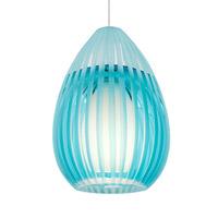 Tech lighting tech lighting pendants aloadofball Image collections
