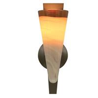 tech-lighting-nebbia-sconces-700wsnebaz