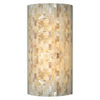 tech-lighting-playa-sconces-700wsplafns-led
