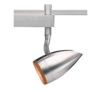 tech-lighting-breeze-spot-light-700tt2bzt417as