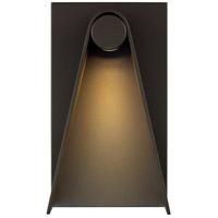 Tech Lighting 700OWEPA10Z-LED930 Elpha LED 10 inch Bronze Outdoor Wall Sconce