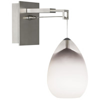 Ensu Lighting Accessories