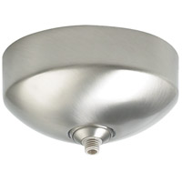 Tech Lighting 700FJSF4VZ-LED Surface Antique Bronze Canopy