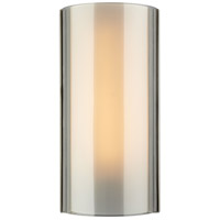 tech-lighting-jaxon-sconces-700wsjxnks-led277