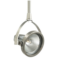 Tech Lighting 700MPJON03Z John 1 Light 120V Antique Bronze Low-Voltage Head Ceiling Light photo thumbnail