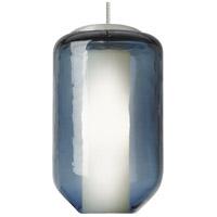 Tech Lighting 700FJMASNUZ Mason 1 Light 5 inch Bronze Low-Voltage Mini Pendant Ceiling Light