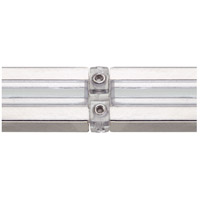 Tech Lighting 700MOCINC Monorail Rail Isolating Connectors Ceiling Light