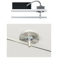 Tech Lighting 700MOKTA300Z Monorail Antique Bronze Rail Remote Kit Ceiling Light