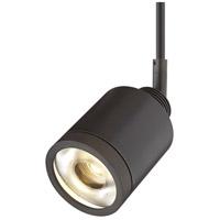 Tech Lighting 700MOTLML3Z-LED930 Tellium 1 Light 12V Antique Bronze Low-Voltage Head Ceiling Light