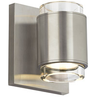 Voto Wall Sconces