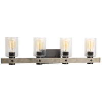 TrulyCoastal Bathroom Vanity Lights