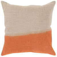 TrulyCoastal Decorative Pillows