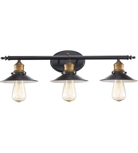 3 light vanity bar modern trans globe lighting 20513rob griswald light 25 inch rubbed oil bronze vanity bar wall