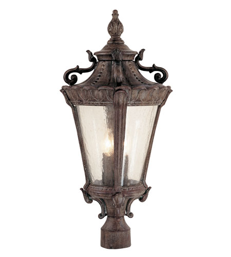 Trans globe roubaix 4 light post lantern in patina 4842 pa trans globe lighting 4842 pa roubaix 4 light 26 inch patina post lantern photo aloadofball Gallery