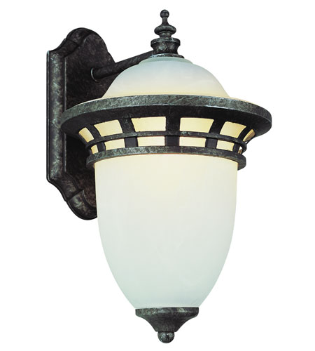 Trans Globe Lighting 5111 Ap Stephano 1
