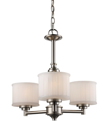Cahill Chandeliers