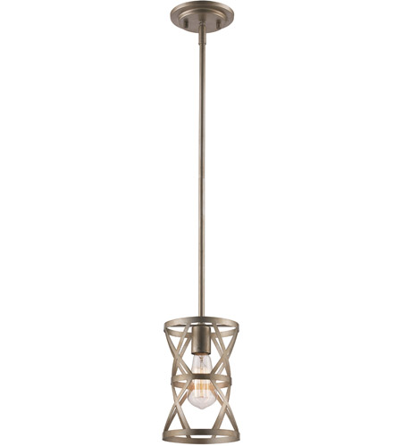 trans globe lighting pnd2021asl