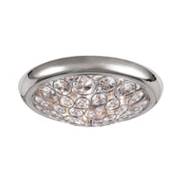 trans-globe-lighting-contemporary-crystal-flush-mount-10068-pc