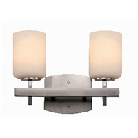 Glass Fairfield Wall Sconces