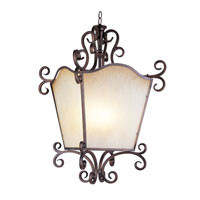 trans-globe-lighting-new-century-pendant-21057-rob