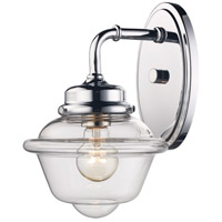Trans Globe Lighting Smith Wall Sconces