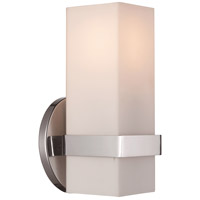 Trans Globe Lighting Jasper Wall Sconces
