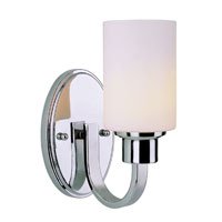 trans-globe-lighting-signature-sconces-2156-pc