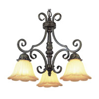 trans-globe-lighting-sights-of-seville-chandeliers-2284-dbg