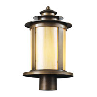 trans-globe-lighting-rustic-lodge-outdoor-post-lights-accessories-40212-abz