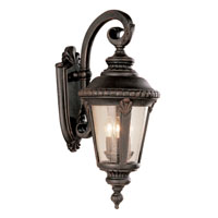 trans-globe-lighting-estate-outdoor-wall-lighting-5044-rt