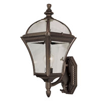 trans-globe-lighting-classic-outdoor-wall-lighting-5080-rt
